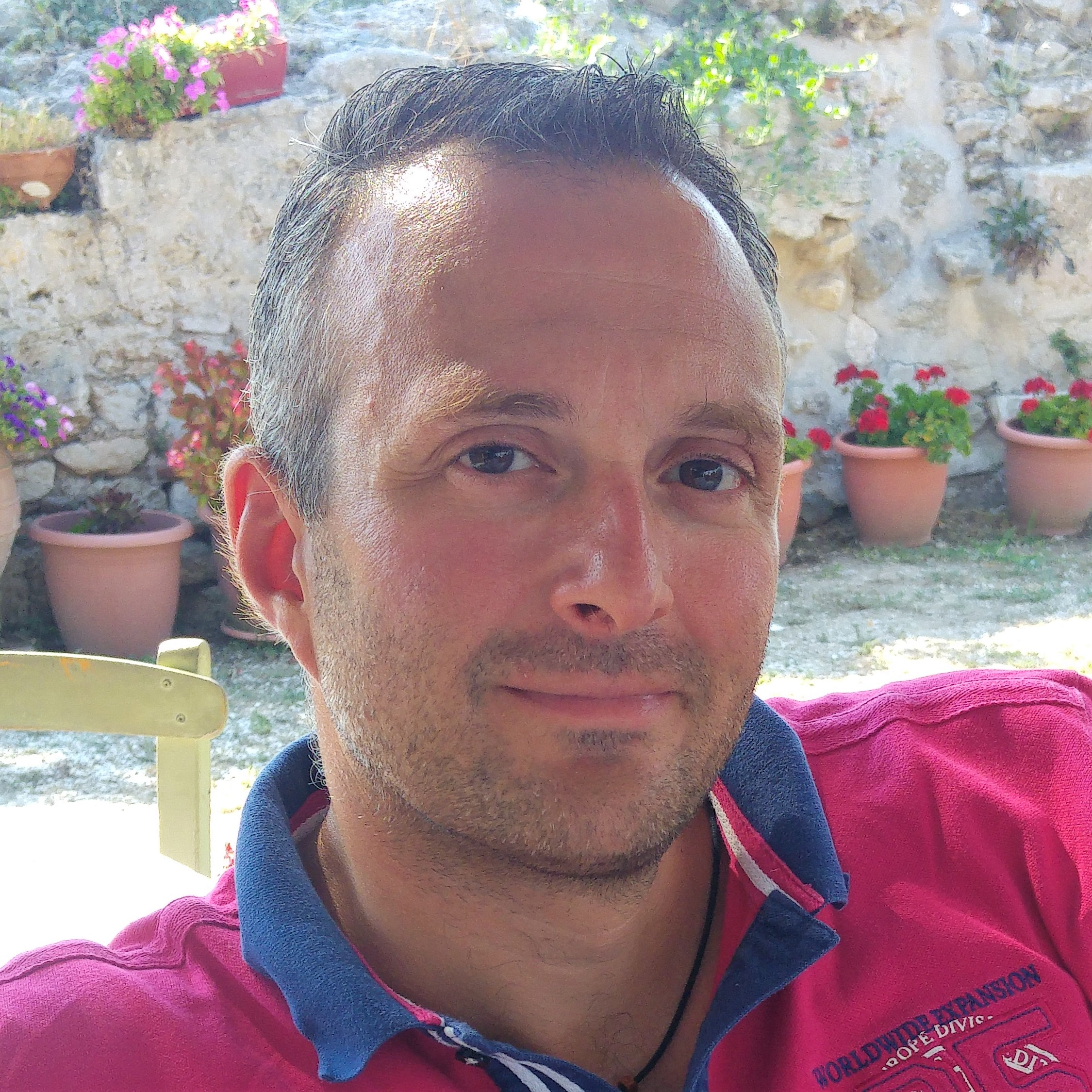 agent intelligence through data mining symeonidis andreas l mitkas pericles a
